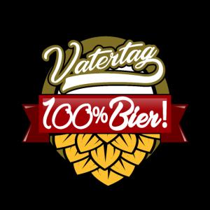 Vatertagstour: 100% Bier!