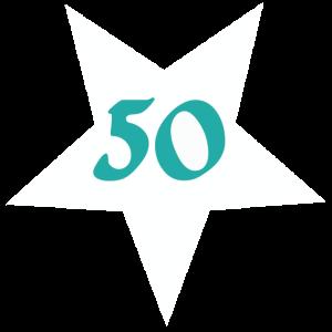 Stern50