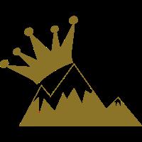 Climbing / Mountain