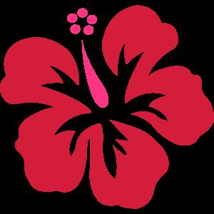 hawaii_blume