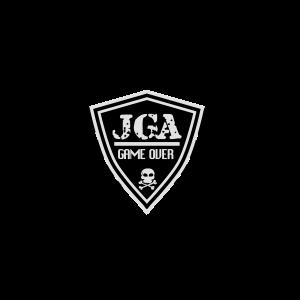jga_4_2f