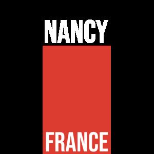 Nancy Souvenir