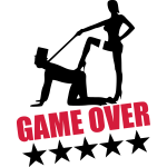 game_over_5_3f_