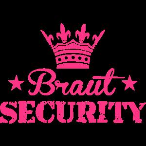braut_security_1f_