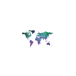 Travel - The Only Thing Buy That Makes You Richer