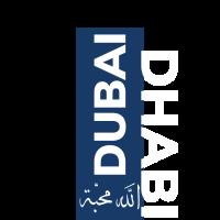 Dubai Dhabi
