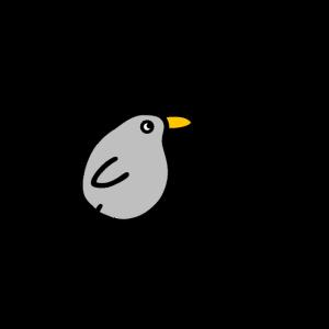 Musiler Träumt - Singender Vogel Vorsicht Loch
