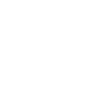 Music save the Planet