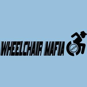 WCM man fast 2