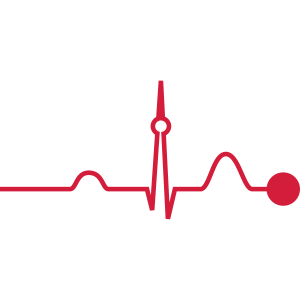 Berlin Heartbeat (Vector)