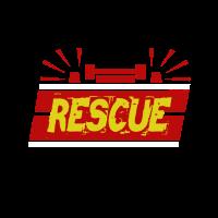 Fire Dept alarm rescue - Feuer Rettung