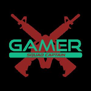 gaming firearms - Spielwaffen
