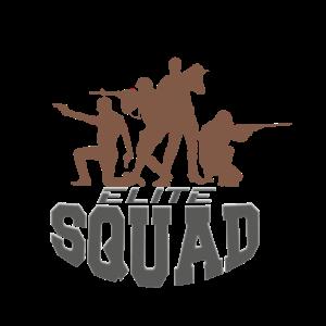 gaming elite squad