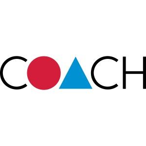 GEO COACH