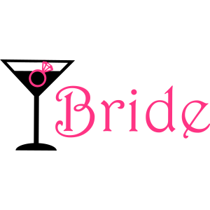 Bride Cocktail
