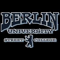 BERLIN UNIVERSITY STREET COLLEGE