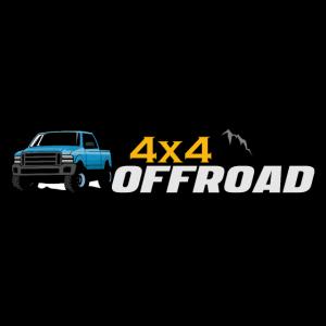 4x4 Offroad Jeep Geländewagen Motorsport Action