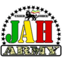united force jah army
