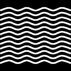 Wellen Logo