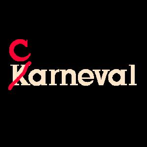Karneval mit C