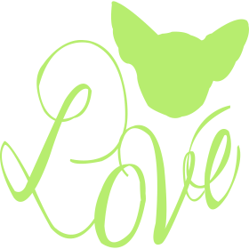 Chihuahua Love 2