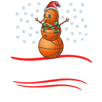 Weihnachten ist die Jahreszeit