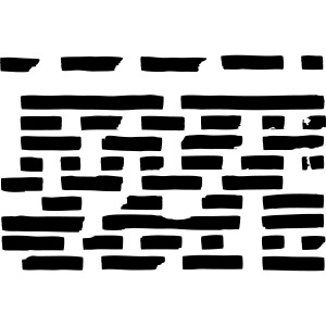 Pattern 1 2