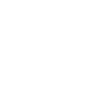 welcome vacation time