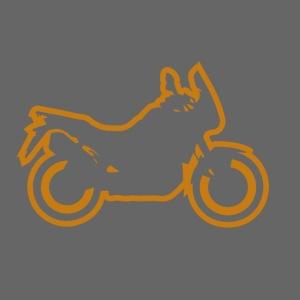 at symbolik orange