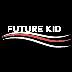 zukünftiges Kind