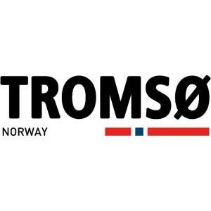 Tromsø, Norway (fra Det norske plagg)