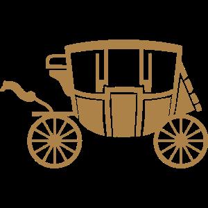 Fleiß Oldtimertransport 3