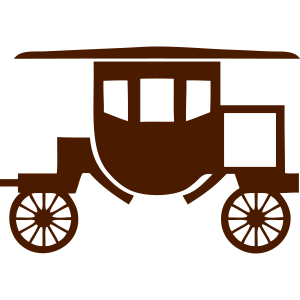 Fleiß Vintage Transport 2