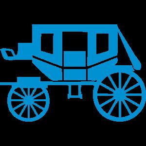 Fleiß Oldtimertransport 1