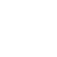 3D Druck Introverted 3D Printing
