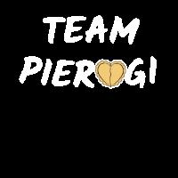 Team Pierogi Polnisch Food