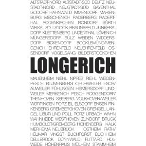 86 Veedel 1 Longerich