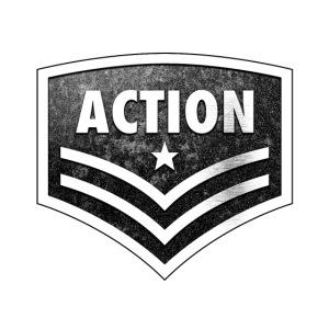 Fun4You Emblem Action