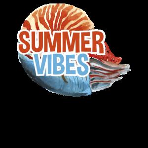 Sommerstimmung