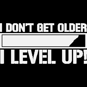 Gaming Gamer