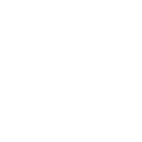TUXEDO Shirt ANZUG
