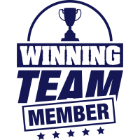 winning_team_be1