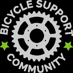 bicycle fahrrad ritzel