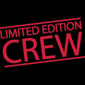 limited_edition_crew_f1