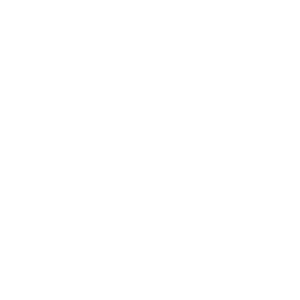 Braut Squad Mädels Team Party Crew Geschenk