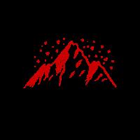 Berge - Mountain