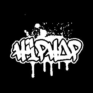 Graffiti Hiphop