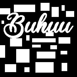 Buhuu! cooles shirt!