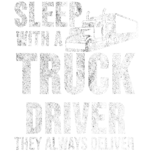 Lkw Fahrer Truck Transport Fernfahrer Geschenk