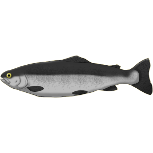 Fisch Fische